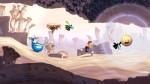 Rayman Origins megjelenés