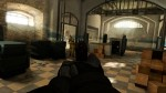 Golden Eye 007 Reloaded - képek és trailer