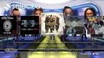 The Black Eyed Peas Experience bemutató
