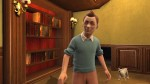 The Adventures of Tintin: Secret of the Unicorn - The Game