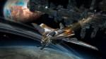 Starhawk - képek és trailer