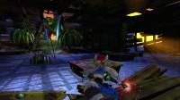 Sly Cooper: Thieves in Time - gamescom képek és trailer