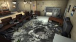 NCIS - az első trailer és képek a játékról