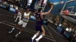 NBA 2K12 - Legends Showcase DLC