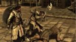 The Cursed Crusade - októberben érkeznek a keresztesek