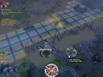 Battle Academy - Operation Sealion
