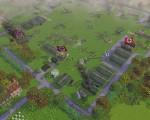 Készül az Oroszlánfóka a Battle Academyhez