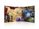 World of Warcraft: Mists of Pandaria - szeptember 25-én