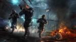 Tom Clancy's Rainbow Six: Patriots részletek