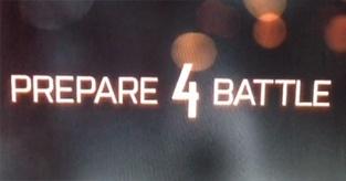 Bedátumozva a Battlefield 4 trailer megjelenése