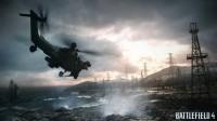 Ősszel érkezik a Battlefield 4 - nézz meg 17 percet a játékból!