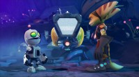 Ratchet and Clank: All 4 One - képek és trailer