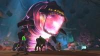 Ratchet and Clank: All 4 One - képek és trailer