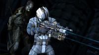 Dead Space 3 képek
