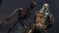 Féltucat Dead Space 3 kép