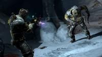Új Dead Space 3 képek