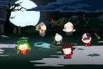 South Park: The Stick of Truth - rákemberek!