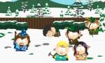 South Park: The Stick of Truth - rákemberek!