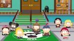 Új képek a South Park RPG-ből