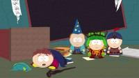 Év végén jön a South Park: The Stick of Truth