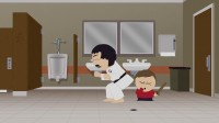 Év végén jön a South Park: The Stick of Truth