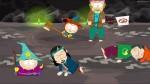 South Park RPG - képek