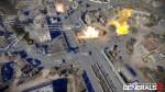Command & Conquer: Generals 2 képduó