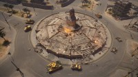 Command & Conquer képek