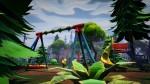Fortnite - az első Unreal Engine 4 játék