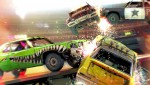 Dirt Showdown képek