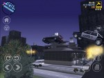 Grand Theft Auto III: 10 Year Anniversary Edition (iPhone/Android)