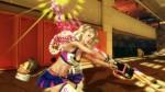 Márciusra várható a Lollipop Chainsaw