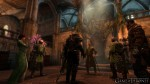 Game of Thrones RPG - bemutatkozik Castlewood