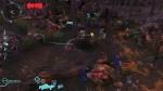 XCOM: Enemy Unknown képek