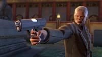 XCOM: Enemy Unknown - Slingshot DLC jövő héten