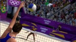 London 2012 - The Official Video Game képek