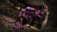 Új dungeon került az Age of Conan: Unchained választékába