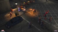 Marvel Heroes screenshotok, karakterek és trailer