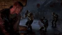 Resident Evil 6 - trailerduó