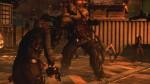 Resident Evil 6 képek az E3-ról
