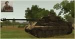 Előrendelhető a CM:BN Commonwealth Forces