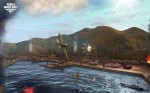 World of Warplanes - a német vadászok
