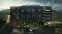 World of Warplanes bétateszt