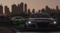 Project CARS képáradat