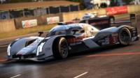Új Project Cars DLC érkezett