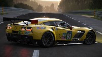 Amcsi verdák a Project CARS-ban