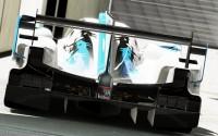 Képáradat az évek óta készülő Project CARS-ból