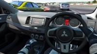 Újabb Project CARS képek