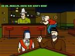 Da New Guys: Day of the Jackass bejelentés