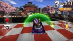 PS Vita nyitócímek - ModNation Racers: Road Trip